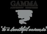 Gamma Advisory Services Logo